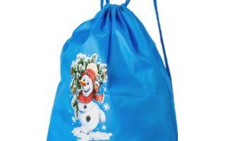 Варианты сладких подарков на НГ для начальных классов